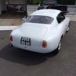 1958-alfa-svz-primer-02