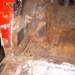 floor_rot_right_side_rear