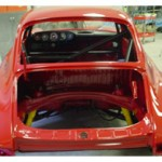 projects_911S_63