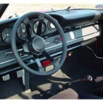 projects_911S_65