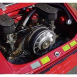 projects_911S_66