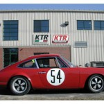 projects_911S_69