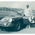projects_911s_75