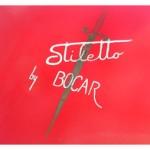 stiletto_21
