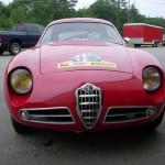 1958-Alfa-SVZ-01