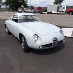 1958-alfa-svz-primer-01