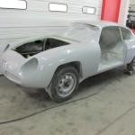 1958-alfa-svz-primer-03