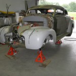40-chevy-coupe-02