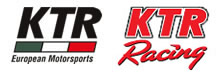 KTR Motorsports / KTR Racing