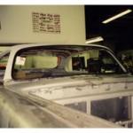 cunningham_windshield_glass