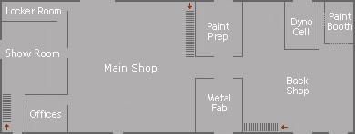 floor_plan_1