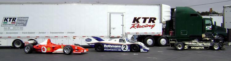 main_racing