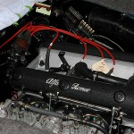 alfa_engine_bay_2