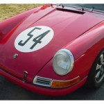 projects_911S_64