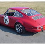 projects_911S_70
